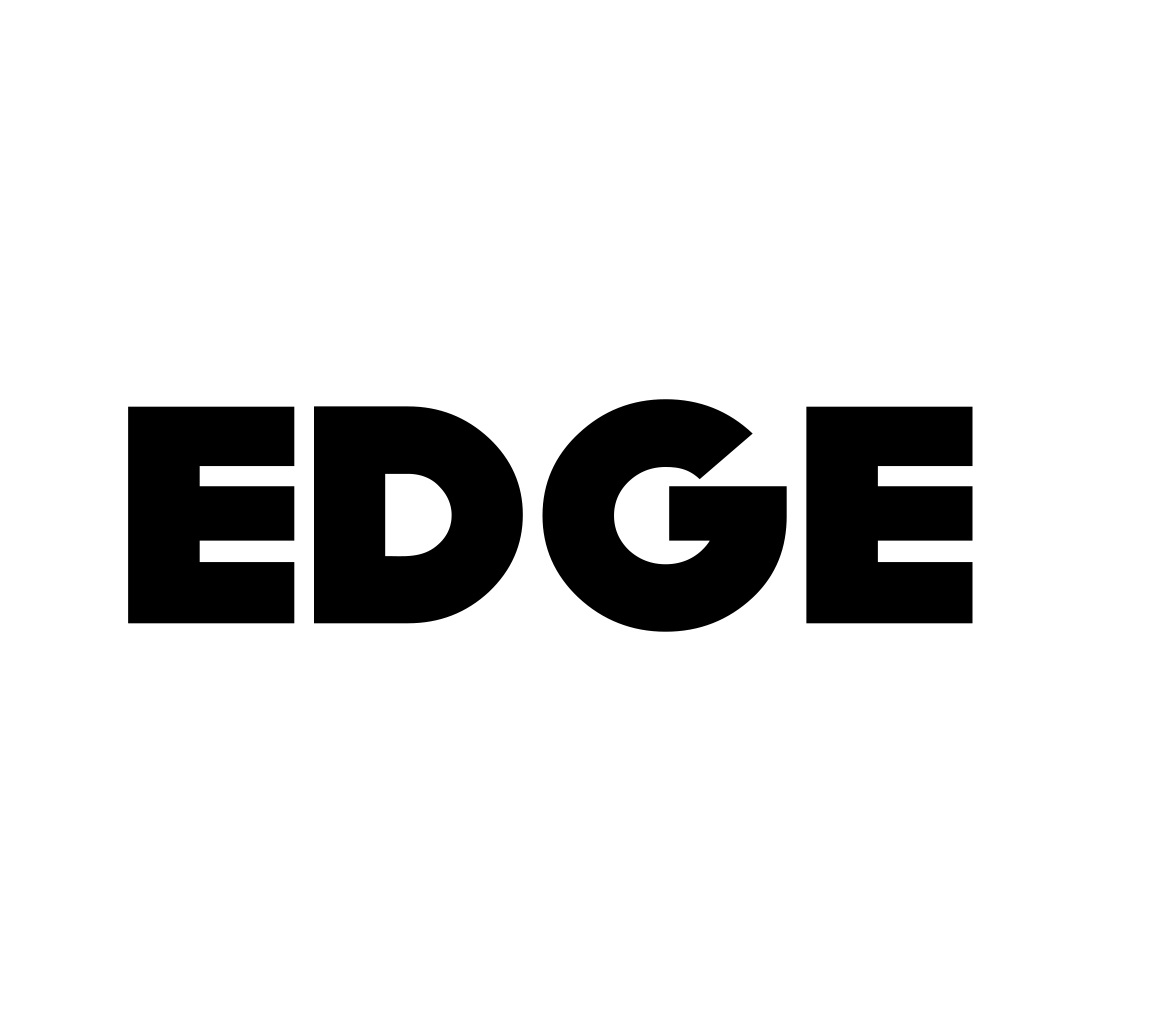 Espa/ñol EEBPFI03 Edge Entertainment Escenarios Vol 1