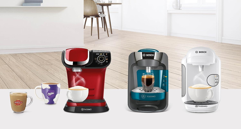 Amazon.es: Bosch Electrodomésticos: DESAYUNO