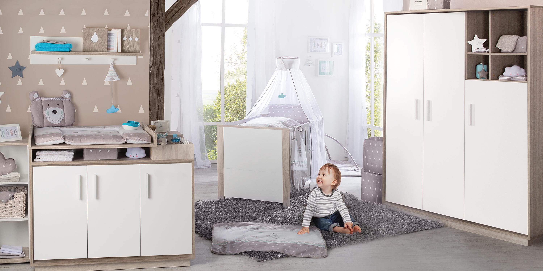 Amazon.es: roba Baumann GmbH: Olaf