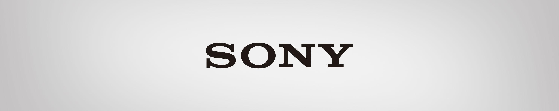 Amazon.es: SONY: Full Frame