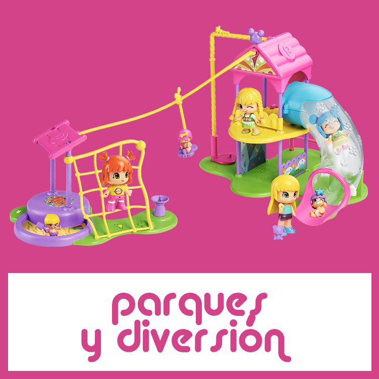 Amazon.es: Pinypon