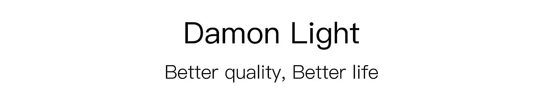 DamonLight image