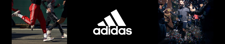 sport shoes Rebook