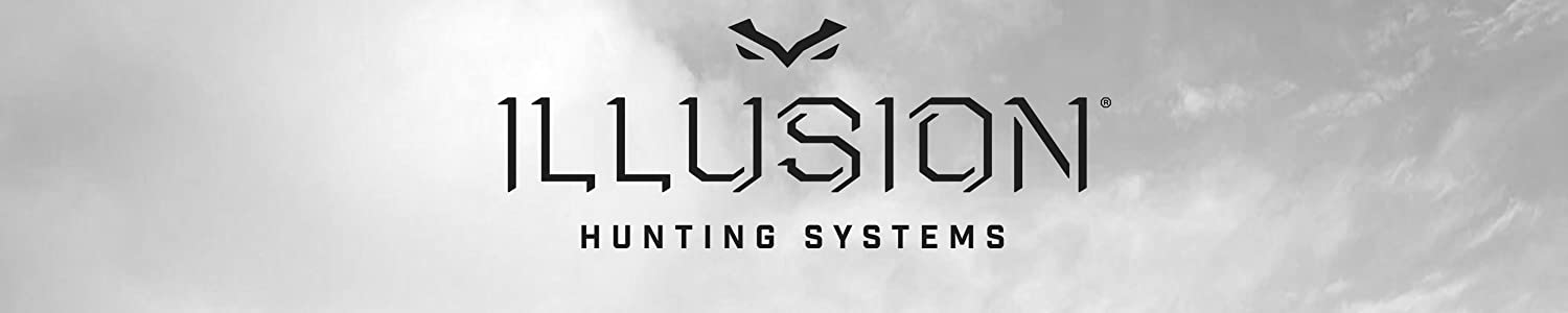 Illusion Systems image