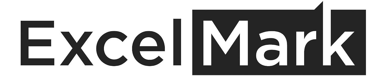 ExcelMark image
