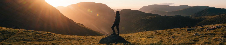 Summit Ridge image