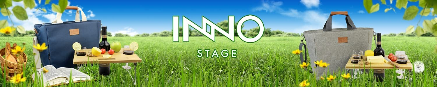 INNO STAGE image