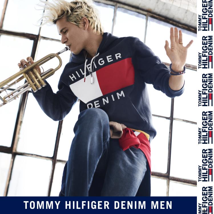 Amazon.com: Tommy Hilfiger