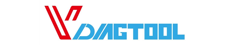VDIAGTOOL image
