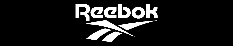 Reebok header