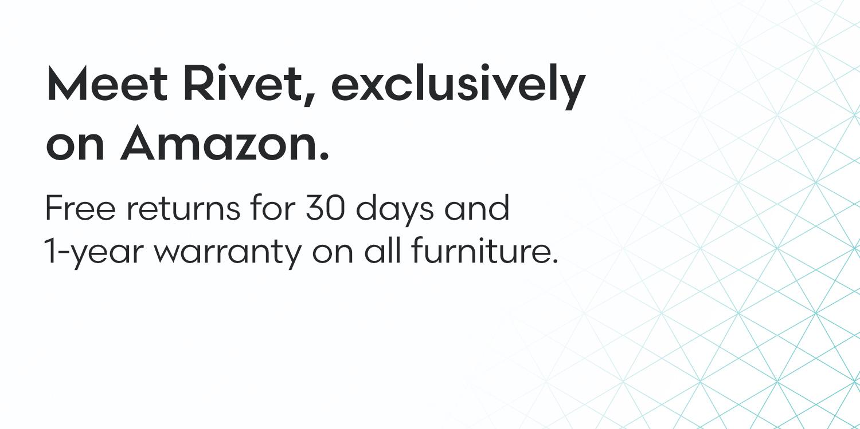 Amazon white floor lamp nursery - Amazon White Floor Lamp Nursery 18