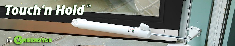 Greenstar image