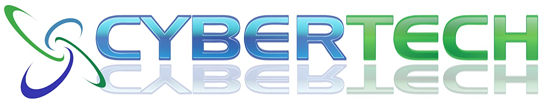 CyberTech image