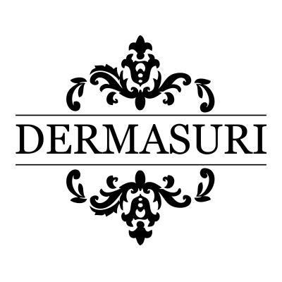 Amazon.com: Dermasuri