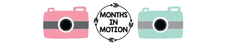 Months image