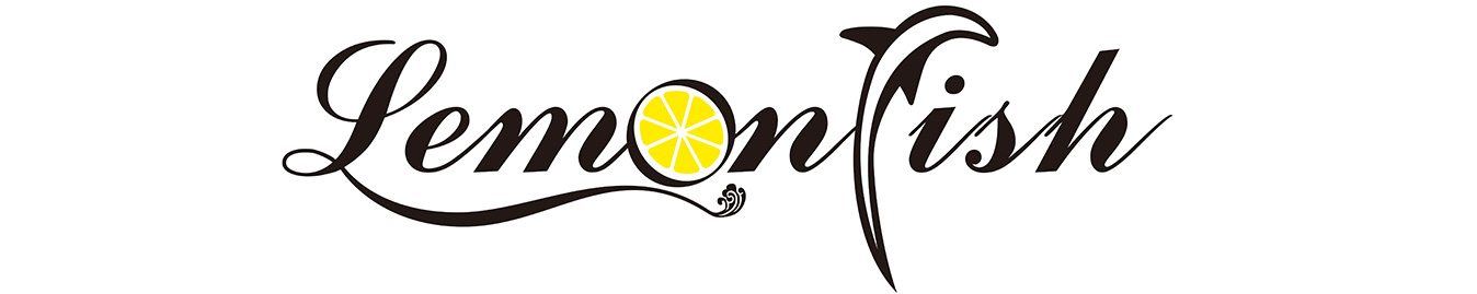 Lemonfish image