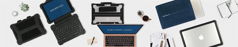 Max Cases image