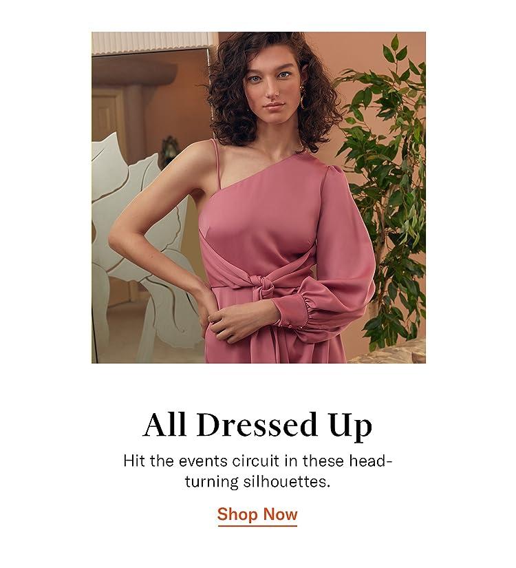 98f22f44bf075 Amazon.com: Shopbop