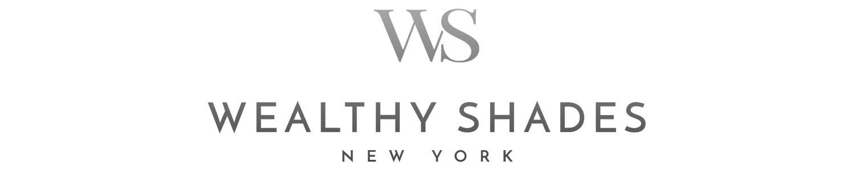 WealthyShades header