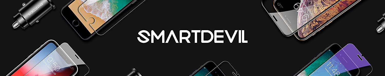 SmartDevil image