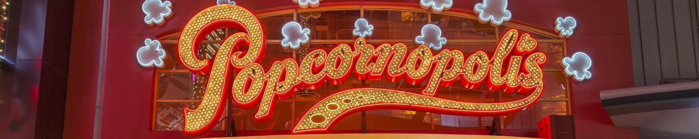 Popcornopolis image