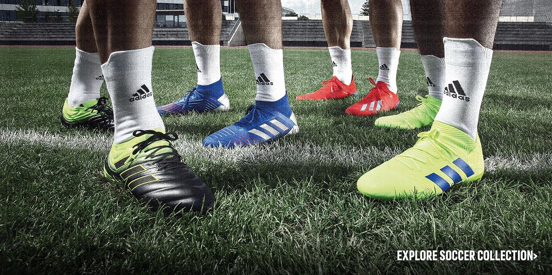 Women s Xpressive · adidas Youth Soccer ... 2561b3c1a3