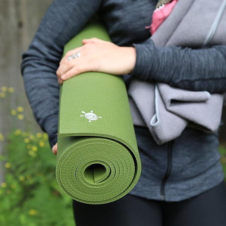 Amazon.com: Kurma Yoga