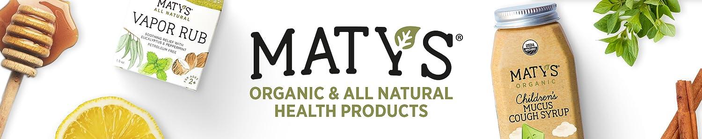 Matys image