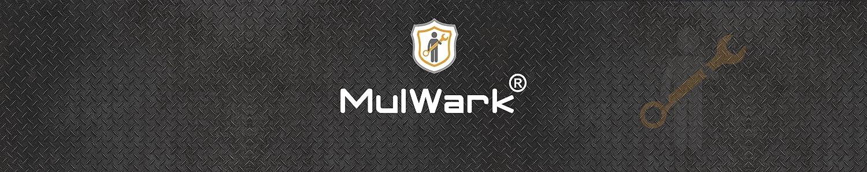 MulWark image