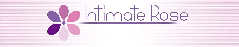 Intimate Rose header