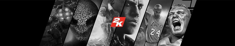 2K Games image