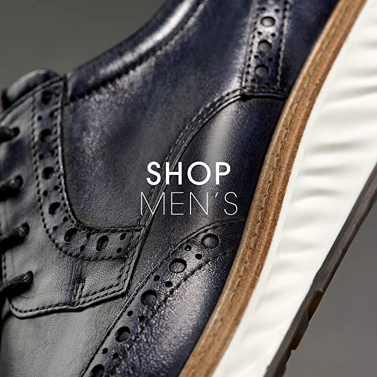 fdc2a17c12 Amazon.com: ECCO Footwear