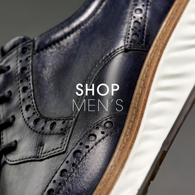 d56419bb7d Amazon.com: ECCO Footwear