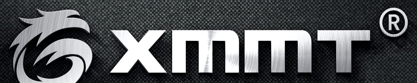 XMMT header