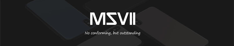 MSVII image