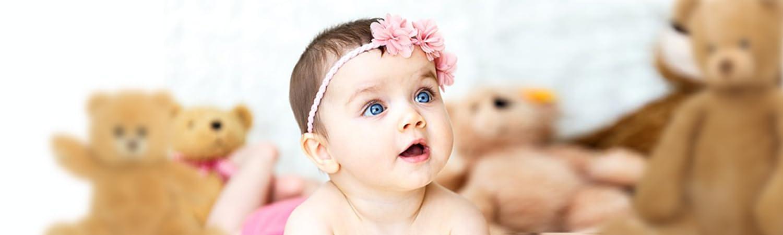 gLEE Baby image