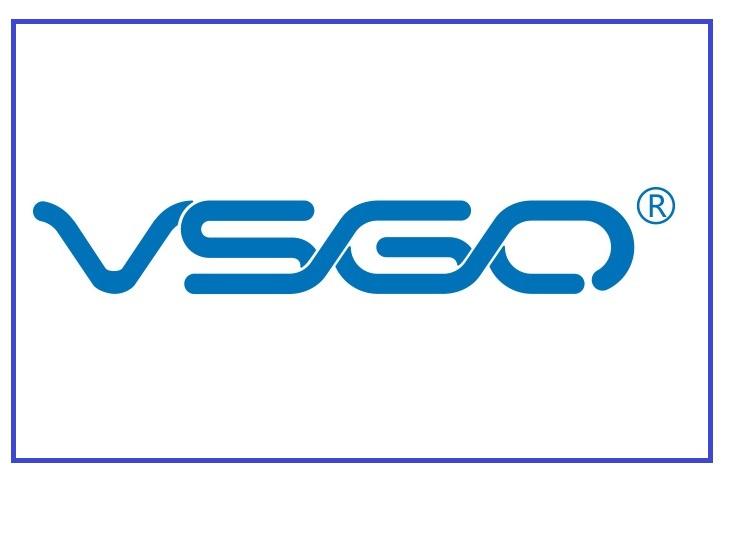 24mm VSGO Full-Frame FFR Sensor Cleaning Swabs 20 Individually Vacuum-Packed Swabs in A Padded Bag