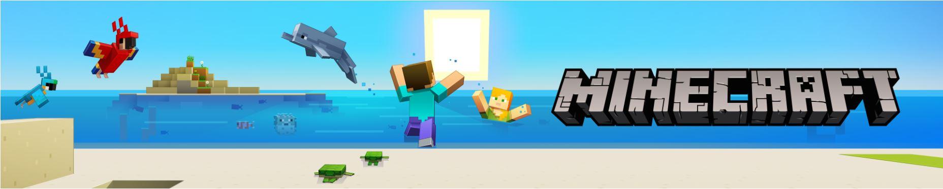 Amazon com: Minecraft