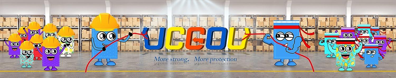 UCGOU image