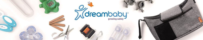 Dreambaby image