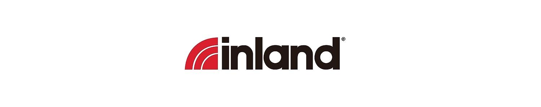 Inland image