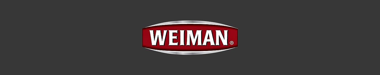 Weiman header
