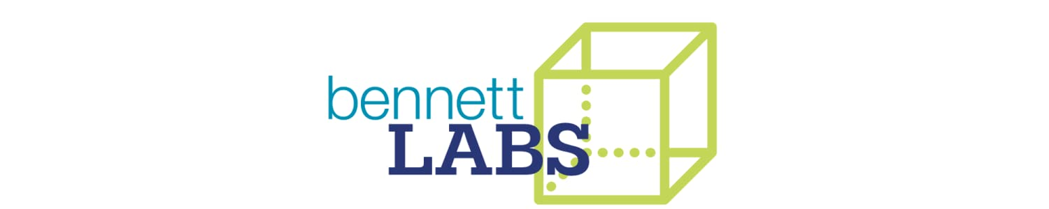 Bennett Innovations image