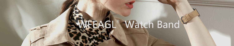 WFEAGL image
