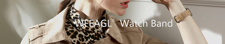 WFEAGL header