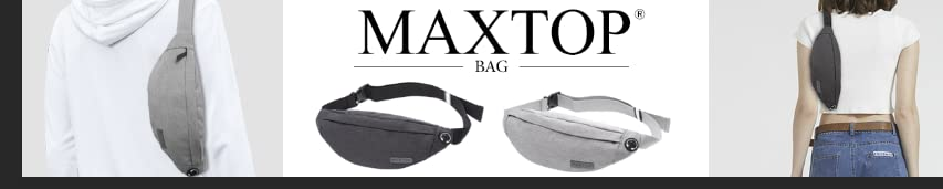 MAXTOP image