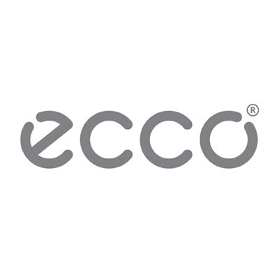 Amazon.com  ECCO Footwear 6f43a1508543f