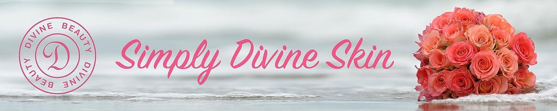 DIVINE DERRIERE image