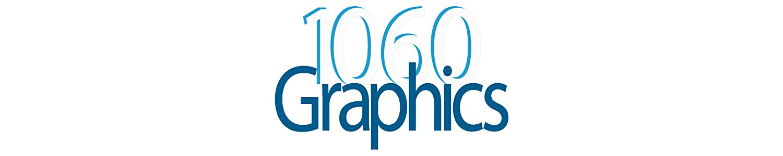 1060 Graphics image