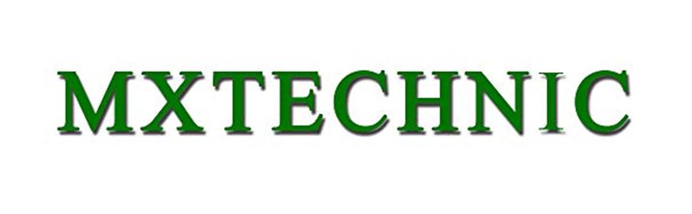 MXtechnic header